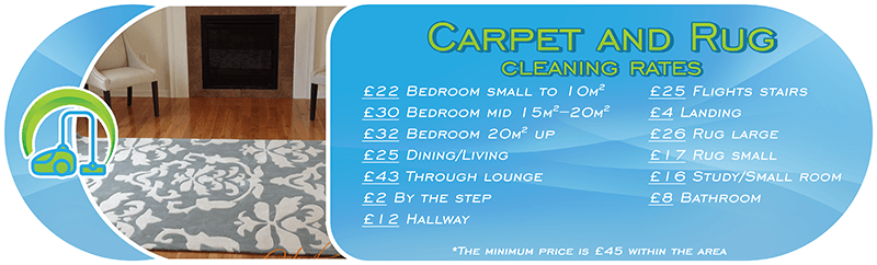 Astounding Get Carpet Cleaning Services From Cleaners Ltd In London Interior Design Ideas Inamawefileorg