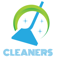 Cleaners LTD